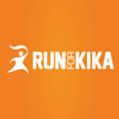 Lees meer over het artikel Trainingssessie in combinatie met KiKa run te Einhoven