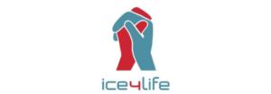 Stichting Ice4Life
